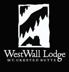 WestWall Lodge