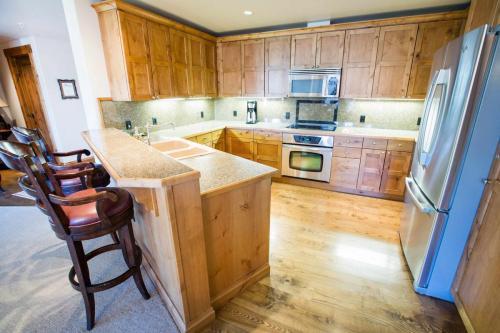 A304-kitchen