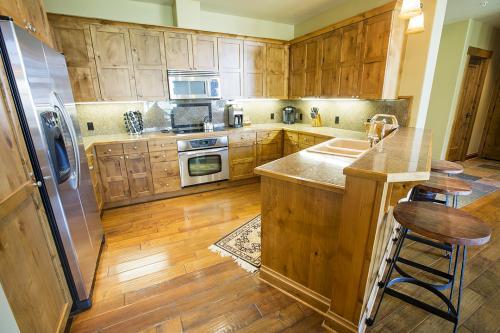 3- kitchen
