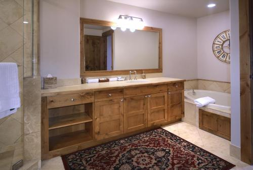 WestWall C103 09 master bath