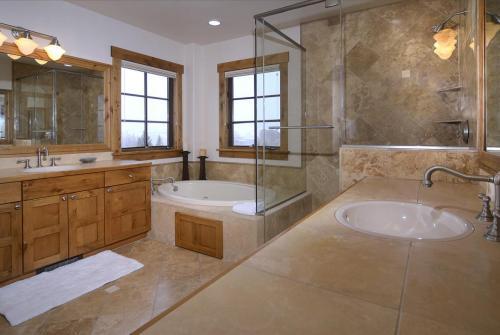 WestWall C202 09 master bath