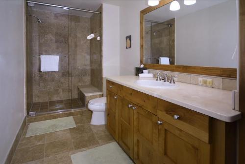 WestWall C205 11 guest bath 1